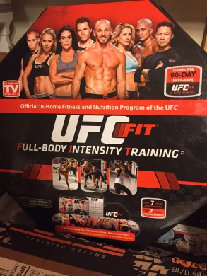 ufc-home-workout